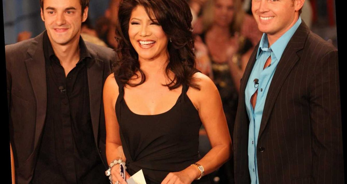'Big Brother 22' Week 2 Live Feeds Spoiler: Who Won the ...