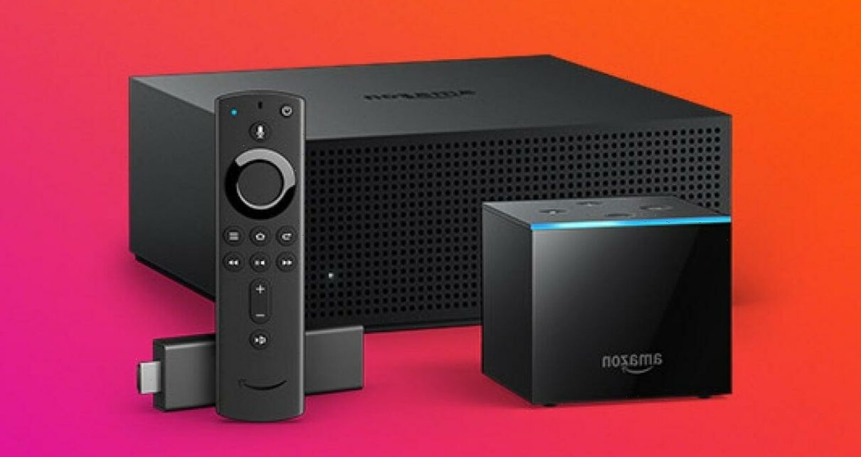 Amazon Prime Day 2021: Early Deals on Amazon Devices ...