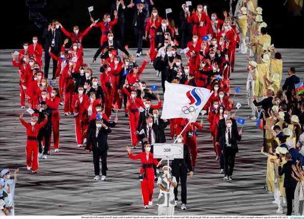 roc olympics - photo #18